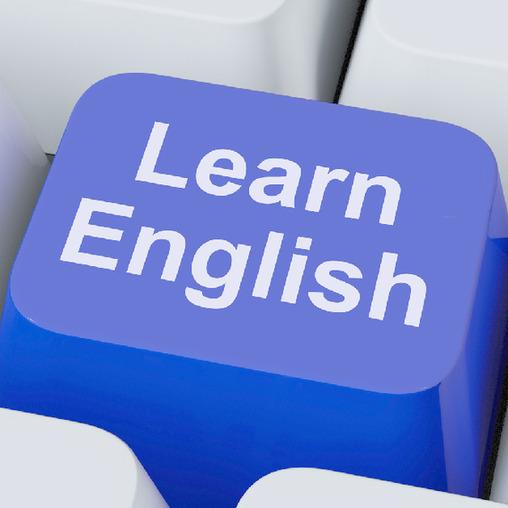 两千人大调查:54.4%受访者支持将英语课改为选修