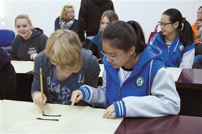 中学阶段,孩子的国际教育之路该怎么选?