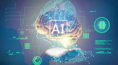 AI时代,如何理解艺术与审美