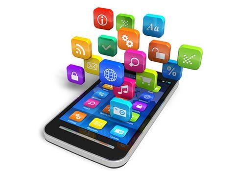 手机APP过度索取权限何时休?劫持背后是经济利益驱动
