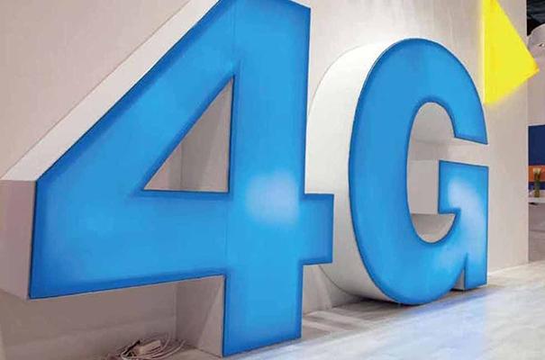 运营商为推广5G而暗中降低4G网速?真相来了……