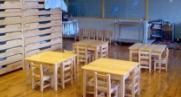 西欧有无小饭桌?孩子课后怎么管?